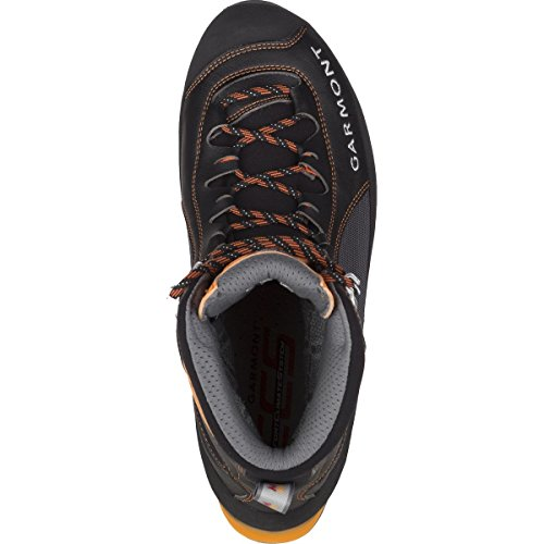 Garmont Tower LX GTX - black-orange