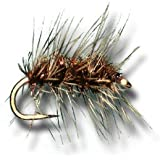 Griffith's Gnat Fly Fishing Fly