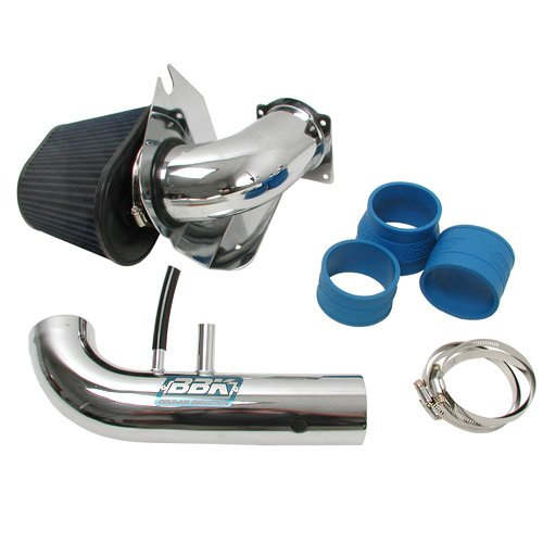 01 mustang gt cold air intake - 6