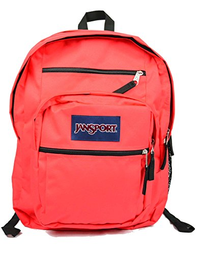 quest luggage - 9
