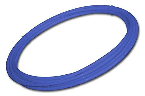 - John Guest Blue 100 ft/roll 3/8