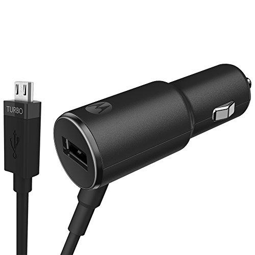 motorola-turbopower-25-rapid-charge-car-charger-retail-packaging