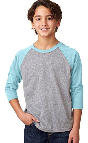 next-level-youth-cvc-3-4-sleeve-raglan-tee-3352-ice-bl-d-h-m