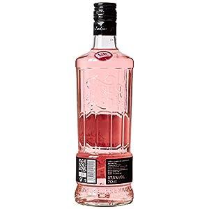 PUERTO DE INDIAS Sevillian Gin Premium Strawberry: Amazon.es: Juguetes y juegos