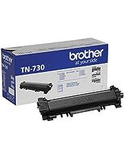Brother TN730 Toner Cartridge Toner