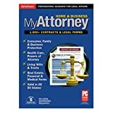 Software : MyAttorney Home & Business