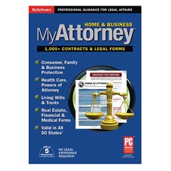 business legal software - 1