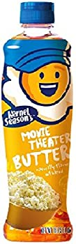 6-Pk. Kernel Season's Movie Theater Popcorn Oil Butter