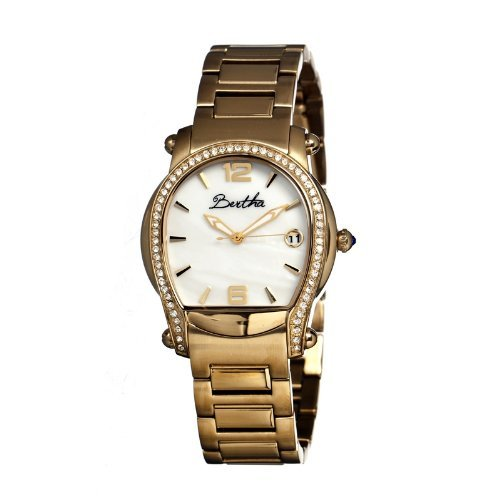 bertha-br2903-fiona-ladies-watch-by-bertha-watches