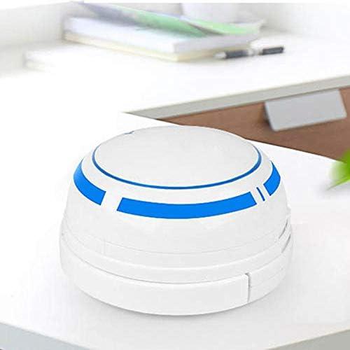 XTMM Aspirateur de Voiture Aspirateur Automatique Collecteur de poussière pour Ordinateur Portable de Voiture Clavier d\'ordinateur de Bureau Aspirateur
