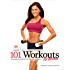 Body Sculpting Exercises for Women Over 40: Discover The Secrets Of How You Can Look & Feel 10