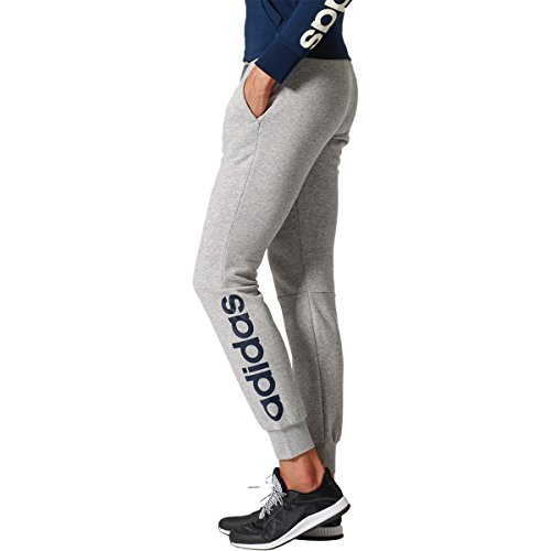 adidas Women's Essentials Linear Pants