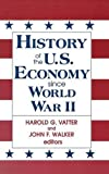 : History of US Economy Since World War II