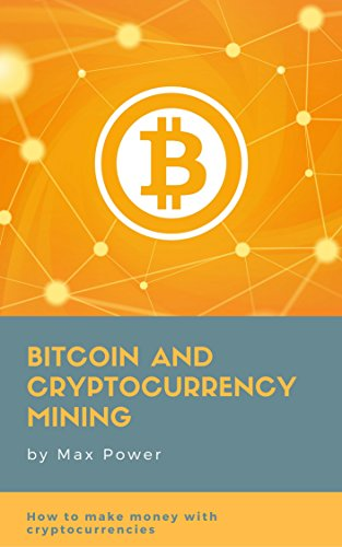 how to earn money from cryptocurrency mining