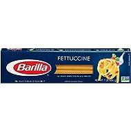 Barilla Pasta, Fettuccine, 16 Ounce