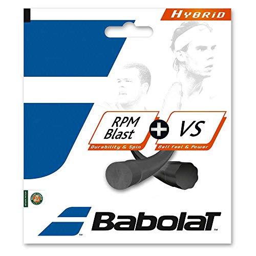 BABOLAT B281027Set RPM 17G