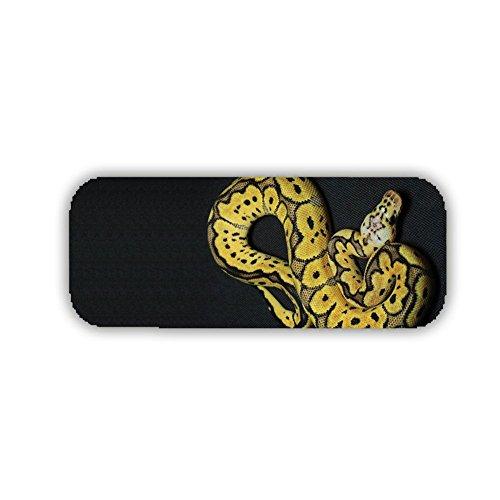 Mdf Child Print Snake For Rectangle Shoulder Board Durable