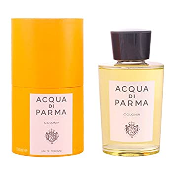 Acqua di Parma Colonia Eau De Cologne Splash 180ml/6oz