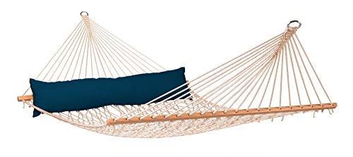 SIESTA California Navy Blue Weatherproof product image