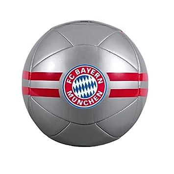 Fc Bayern Munchen Fussball Emblem
