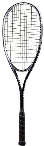 Cnt Carbon Fiber (Xamsa CNT 140 Squash Racket)