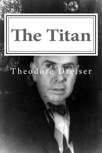 the-titan