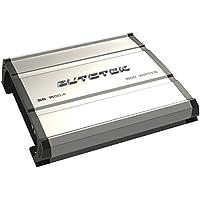 Autotek 1500W SPR SPRT 4CH AMP