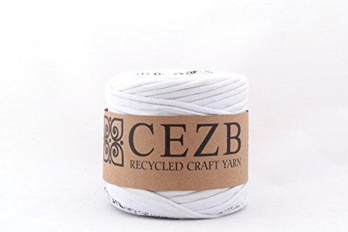 8 2 cotton cone yarn - 7
