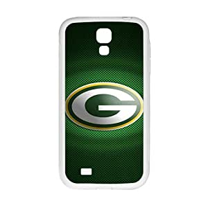 packers Phone Case for Samsung Galaxy S4 Case
