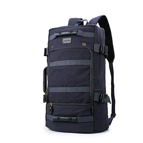 Cjh Quality Zipper Pull To Resistant Easy RrRwqdg