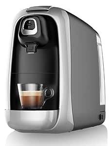 Sirge - Cremy máquina para café espresso y otras bebidas a ...