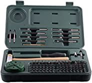 Weaver 849719 Deluxe Gunsmith Tool Kit