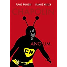 Chapolin: Ano Um (Portuguese Edition)