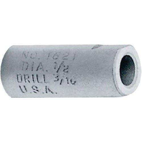 Ridgid 35765 Guide, Drill 921