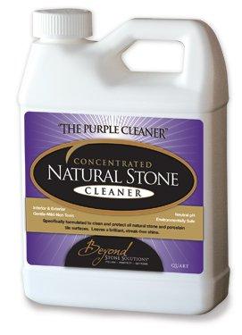 natural-stone-cleaner-quart