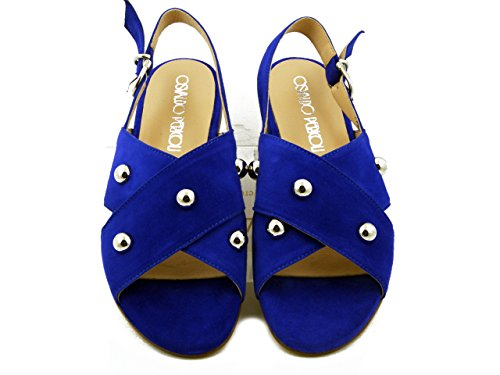 OSVALDO PERICOLI Women's Fashion Sandals jv8qhu