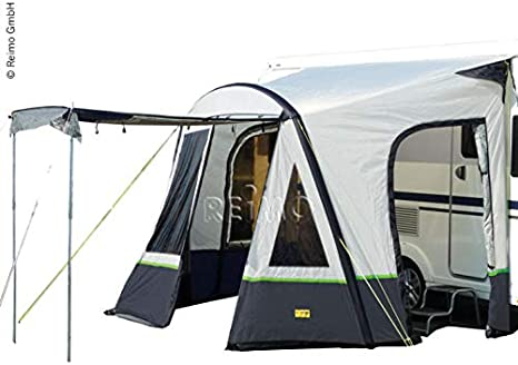 Reimo Tent Technology Toldo hinchable One Beam Air (932993539 ...