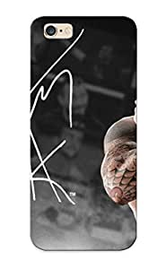 1965c705534 Tough iPhone 4/4s Case Cover/ Case For iPhone 4/4s (wwe Wrestling Cm Punk) / New Year's Day's Gift WANGJING JINDA