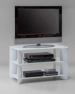 Tv Möbel Mit Integriertem Soundsystem Acoustic Amazonde Küche