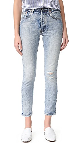 levis-womens-501-skinny-jeans-summer-dune-29