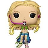 Funko Pop! Rocks: Britney Spears - Slave 4U