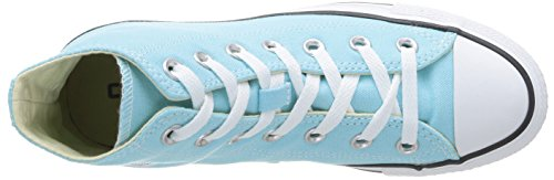 Star Sneaker Unisex Canvas All Hi Converse Twpq5Ip