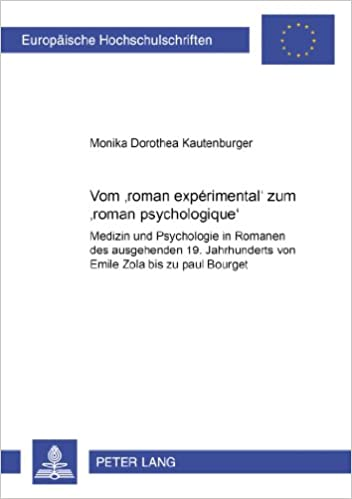 Special topics savings ebook book archive by kautenburger monika dorothea fandeluxe Image collections