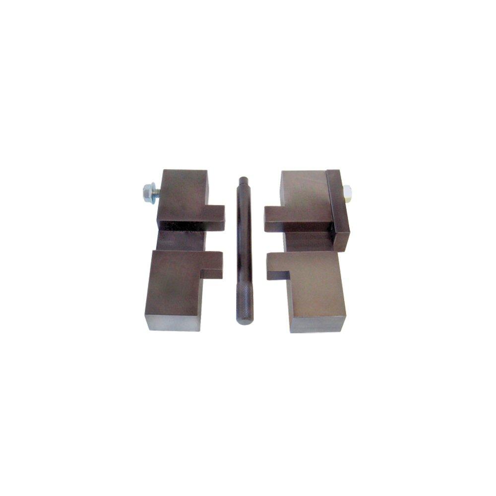Assenmacher Specialty Tools BMW 400 Camshaft Alignment Tool