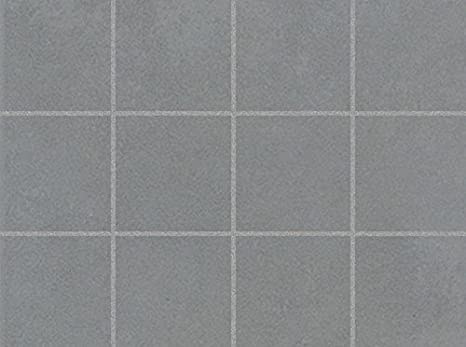 Marazzi progress gray 10x10 cm m7yt piastrelle pavimenti rivestimeni