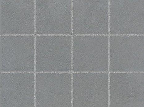 Marazzi progress gray cm m yt piastrelle pavimenti
