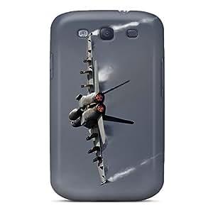 IhxdjQB703gfLeY Hard Turn Too Fashion Tpu S3 Case Cover For Galaxy