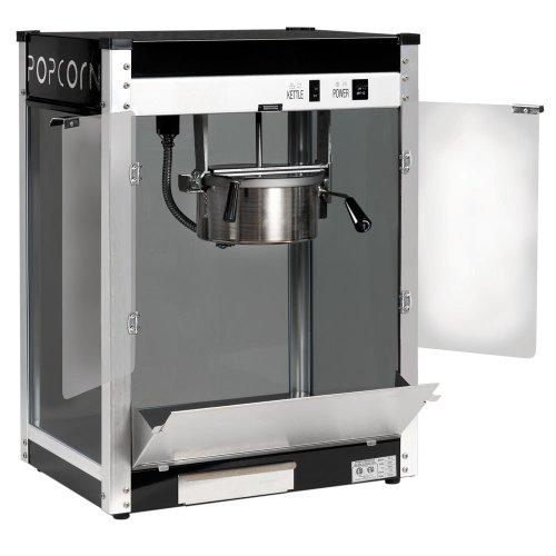 Paragon 1106220 Contempo Pop 6 oz. Popcorn Machine