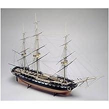 Revell 1:96 USS Constitution
