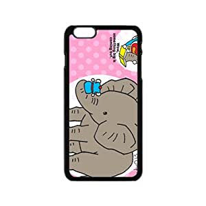 Personalized Transformers Custom White Phone Case For iPhone 6